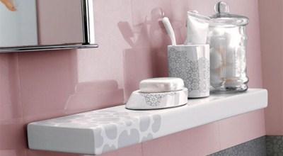 2012 Modern Banyo Dekorasyonu Nasıl Olmalı