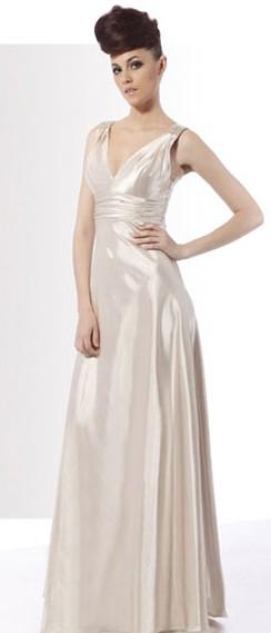 53b3d5b0b9ef9 2012 Gece Elbiseleri Modası Gece Kıyafetleri Abiye Elbise Modelleri sizler  için sevgili bayanlar Birbirinden şık bir okadarda gösterişli Rengarek Gece  ...