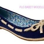 2012 Flo Babet Modelleri