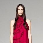 Sisley Elbise Modelleri