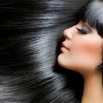 Her Kişiye Uygun Saç Modeli