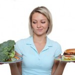 Zayıflamanın Yolu Metabolizmayı Hızlandırmaktan Geçiyor
