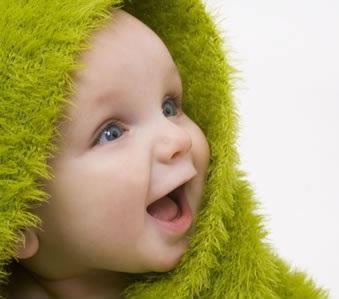 Tüp Bebek Yönteminde 40 Yaş Sınırı Artık Aşılabiliyor!