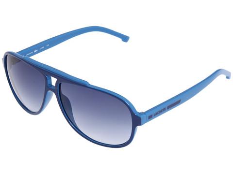 2013 Lacoste Moda Gözlük Modelleri