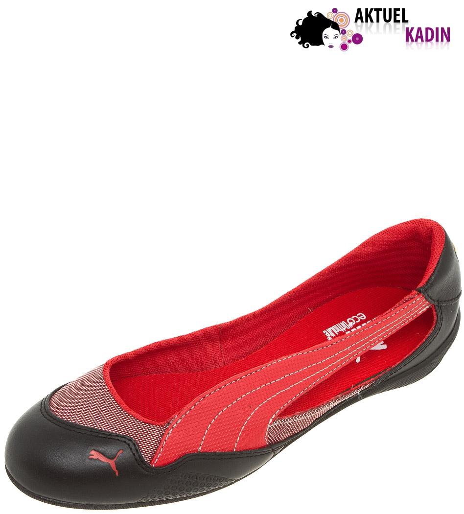 2013 Puma Ayakkabı Modelleri