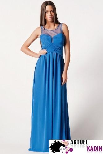 2013 Koton Elbise Modelleri