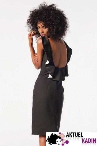 2013 Miss İpekyol Elbise Modelleri