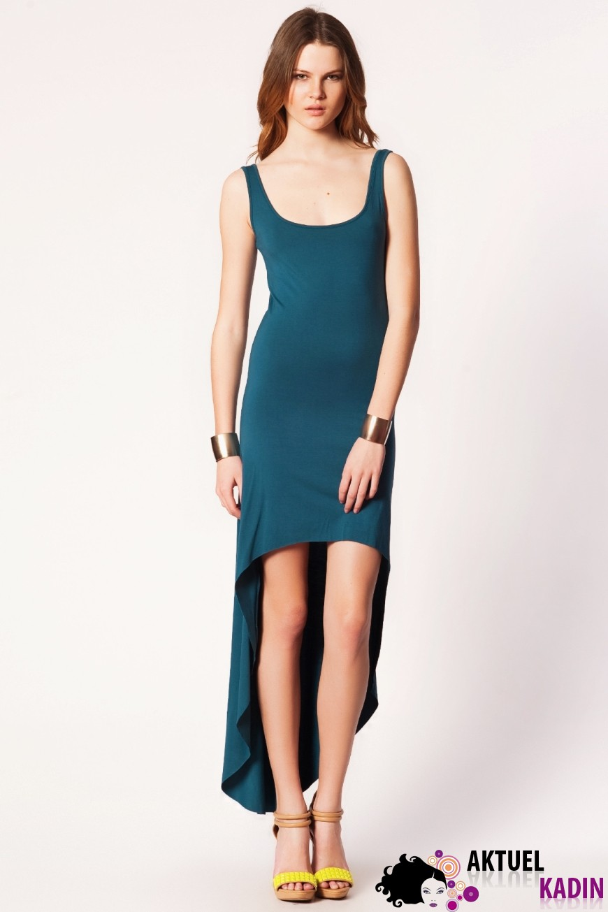 Etiket: kadın elbise modelleri