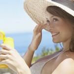 Güneş Kremi Nasıl Kullanılmalıdır?