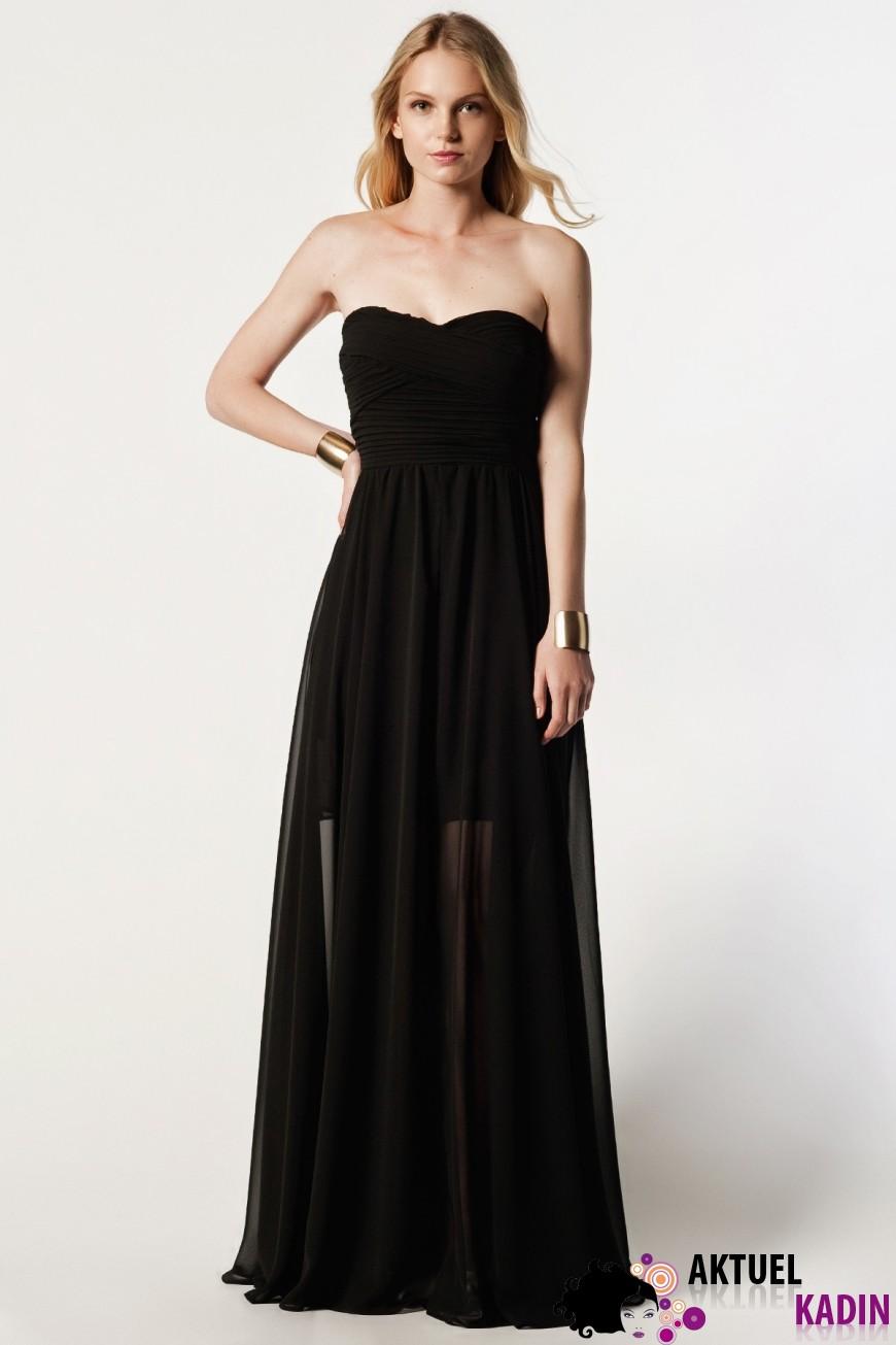 ac23715eca932 2013 Koton Abiye Elbise Modelleri - Aktuel Kadın | Kadın, Diyet ...