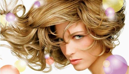 Saç Kreminin Kullanımı Nasıl Olmalı?
