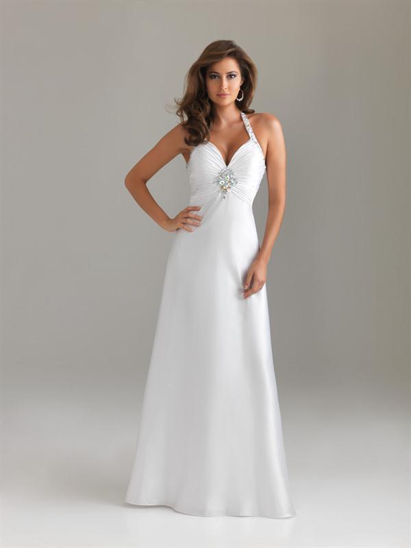 2014 siyah abiye elbise modeli pictures to pin on pinterest - Olabilecek Bu Beyaz Abiye Elbise Modeli Ile
