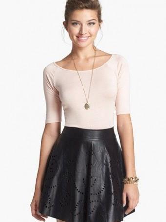 LcWaikiki-Mini-Elbise-Modelleri-2015-1-340.