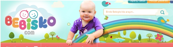 Güvenli Bebek Ürünleri Alışverişi Bebisko.com