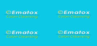 Ematox damla sipariş hattı Ematox.net