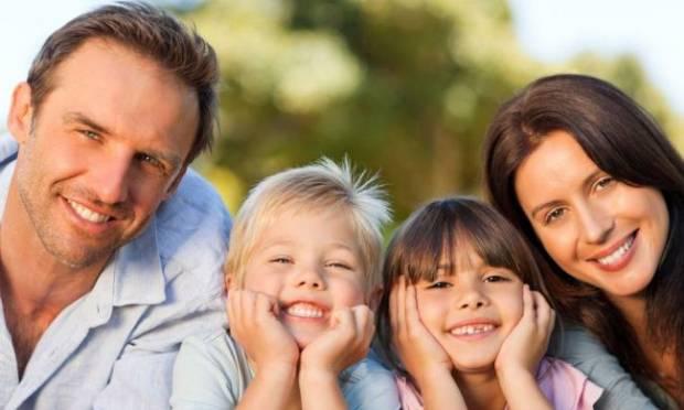 5 Yaş Çocuk Psikolojisi Nasıl Olur?