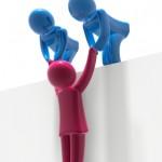 Sosyal Fobi Nedir? Sosyal Fobi Nasıl Tedavi Edilir?