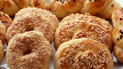 Tuzlu kurabiye tarifi en iyi haliyle