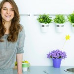 Mutfakta zaman kazandıracak 5 öneri