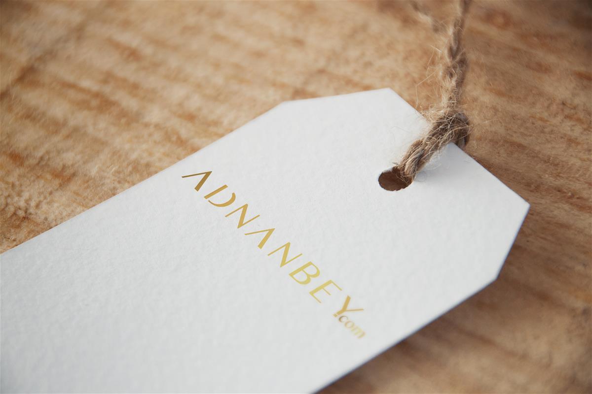 Adnanbey.com açıldı
