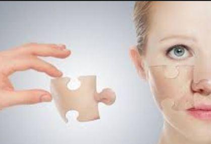 Cilt bakımları ve leke tedavileri