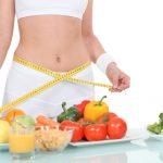 30 Günde 9 Kilogram Zayıflatan Diyet Listesi