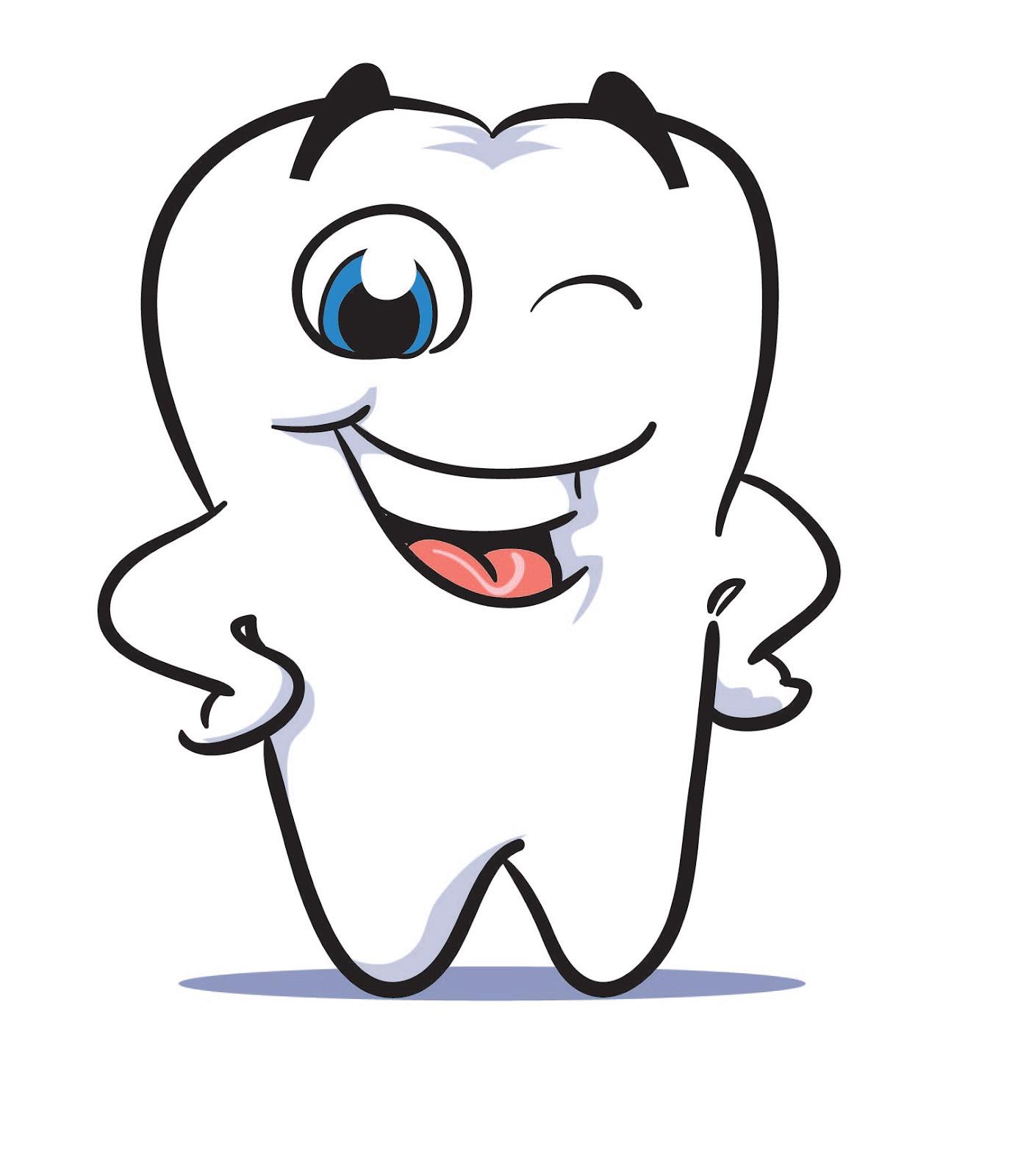 Diş Tedavilerinde Son Teknoloji Yöntemler