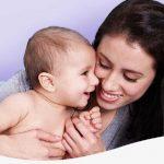 Bebeğinizin Hassas Cildi İçin Sudocrem