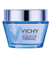 Vichy Krem