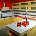Tasarım Mutfak Modelleri