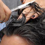 İçinizi Rahatlatacak Protez Saç Yorumları