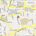 Google Harita Kaydını Bizimle Oluşturun