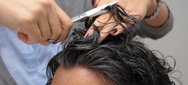 Kullananlardan Protez Saç Yorumları
