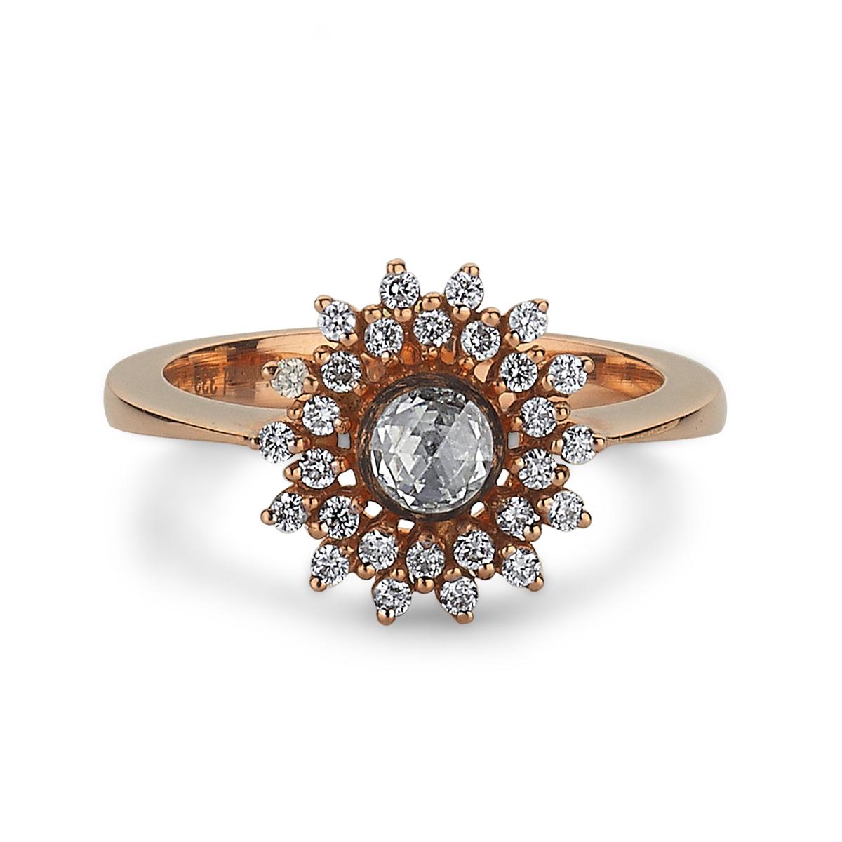 Aypa İle Benzersiz Mücevher Tasarımlarına Sahip Olun