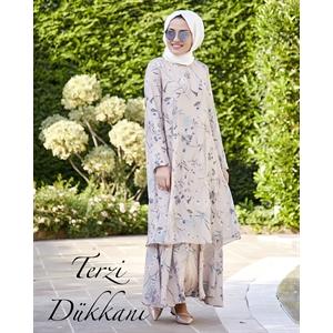 363f5aa73ba00 Elbise - Aktuel Kadın | Kadın, Diyet, Moda, Güzellik, Sağlıklı Yaşam