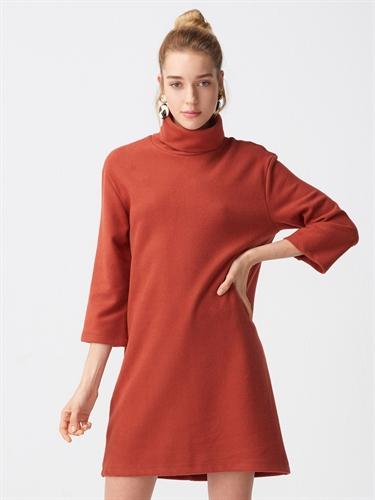 En Tarz Elbise Modelleri