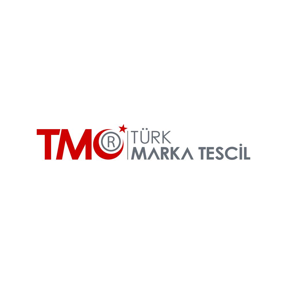 Marka Tescil Firması