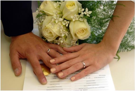 Evlenmek İçin Doğru Kişi Nasıl Bulunur ?