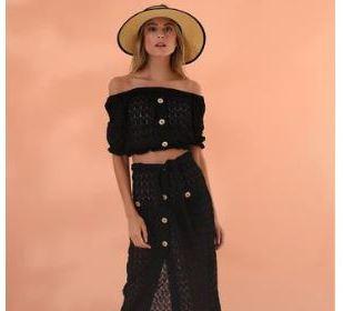 Moda Standı – Moda ve Daha Fazlası