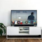 LG TV Servisi Balçova'da Hizmetinizde
