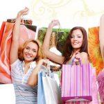 Giyim Sektörüne Genel Bakış