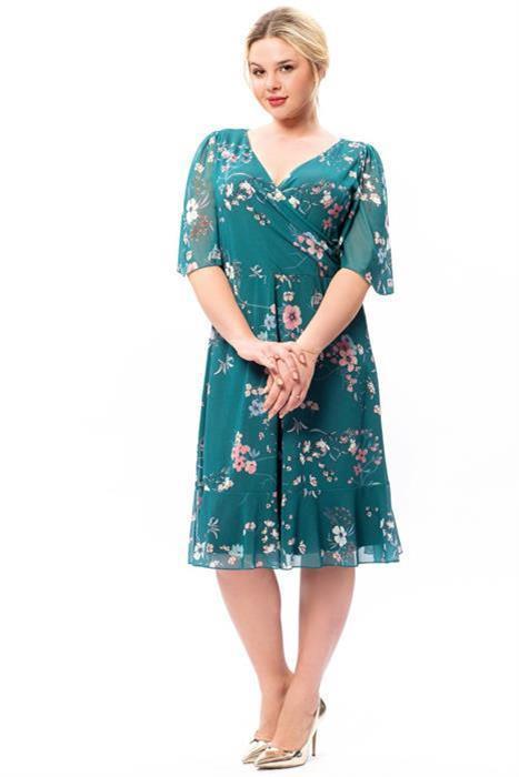 Büyük Beden Bayan Giyim
