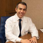 Endoskopik Orta Yüz Germe