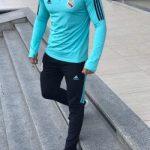 Erkek Adidas Eşofman Takımı Modelleri