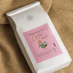 Espresso Kahve ile Güne Zinde Başlayabilirsiniz