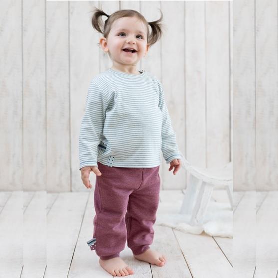 Çocuklara Özel Tasarım Kıyafetler